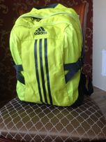 ogromny wybór sklep w Wielkiej Brytanii Darmowa dostawa Plecak Adidas - Dla Dzieci w Dolnośląskie - OLX.pl