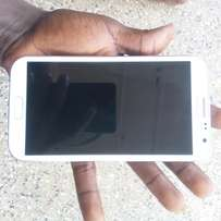 Samsung note 2 for sell