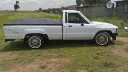 Toyota hilux hips for sale