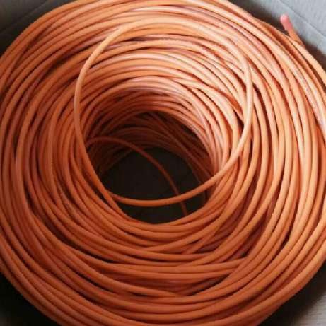 Speaker cable Abule Egba - image 6