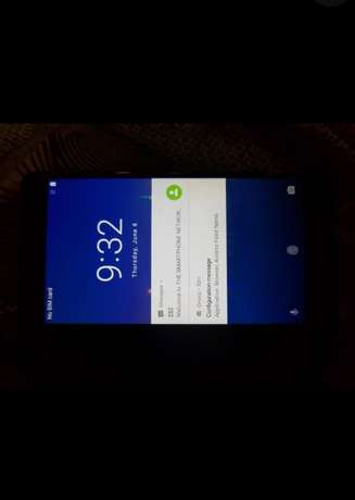 Very Clean Tecno L9 Plus with Receipt and Carton Abeokuta South - image 1