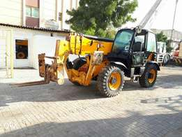 Construction machineries for sale