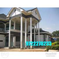 Fabulous, 5 brs in kahawa Sukari house for sale
