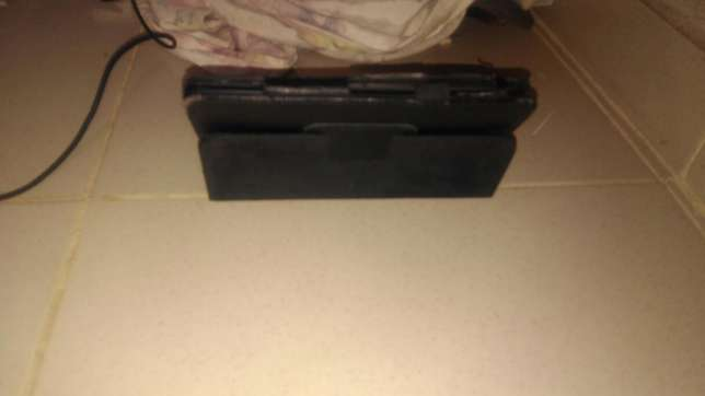 7inch Tab for Sale Akure South - image 5