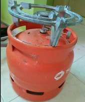 Selling Gas Cylinder, Athi River, Mlolongo, 6kgs