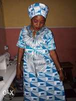 Ladies Fashion and Quality materials