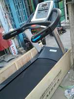 American fitness 6hp treadmill