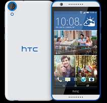 Htc desire 820G+ new sealed original warranted free delivery