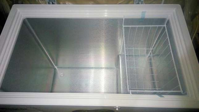 New Deep freezer Thika - image 2
