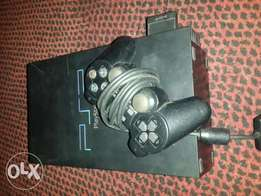playstation 2 for sale or swap