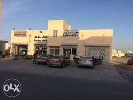 "Very Good location "" Store , Shop & Office for rent ''"