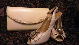 33 Розмір - Жіноче взуття - OLX.ua 14a7a3975a5d2