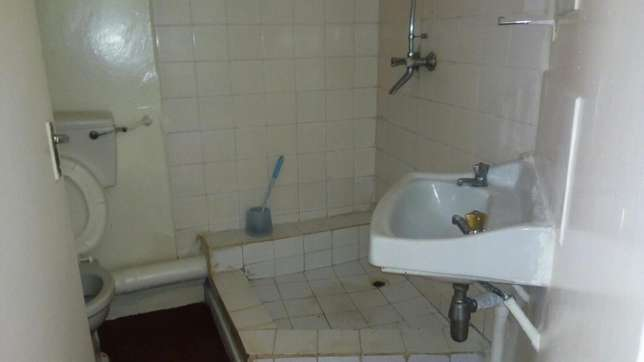Escorealtor one bedroom apartment in westlands to let Kawangware - image 7