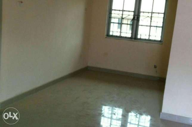Executive 3bed Rooms Flat at Ajao Estate Isolo Lagos Mainland - image 3