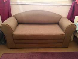 Kids sleeper couch