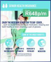 Medical cover that is affordable