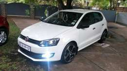 1.6 Polo 6 for Sale
