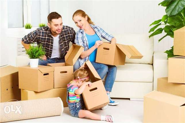 Furniture Removal Shifting House.Office Villa shop Lowest Rate Bahrain