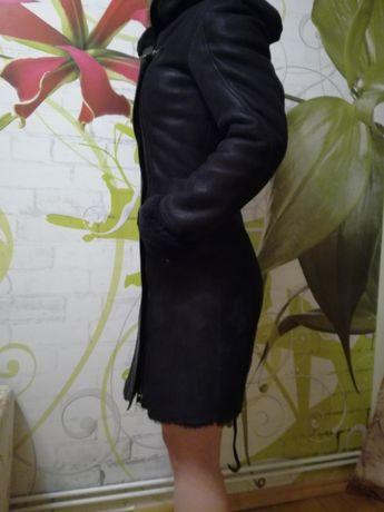 Зимовий верхній одяг по СУПЕР ціні!!! Івано-Франківськ - зображення 1 952af48b4f611