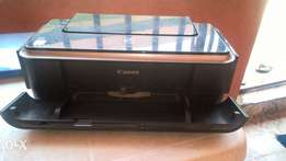 canon photo printer for sale