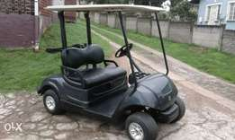 Golf Cart Services, spares and much more