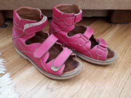 Ортопедичне - Дитяче взуття - OLX.ua 8c1f797e7534a