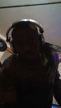 Deejaying tutorials Dagoretti - image 6