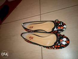 Chic Flats:size 41