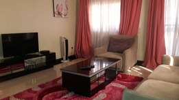 Naguru 1bed furnished
