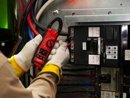 Electricians Centurion - No Call Out Fee , Fast Response