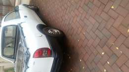 Opel corsa utility 1.7d For Sale