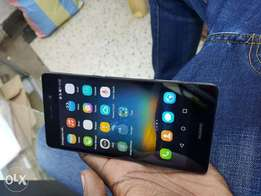 Huawei Ascend P8 Quick sale 2months old