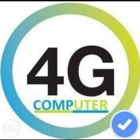 Computer Support All kind of IT service