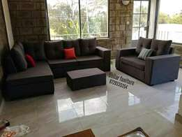 Best corner sofa ranging from 29k enjoy free delivery