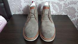 Tommy Hilfiger - Мужская обувь - OLX.ua 0eca4d440f3d3