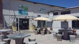 Massive business property for sale MAKE AN OFFER!!!