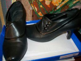 Б У Взуття - Жіноче взуття в Червоноград - OLX.ua b737ec2b98d47
