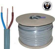 Good quality Electrical cables