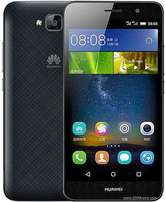 Huawei Y6 Pro. Brand new and factory sealed.