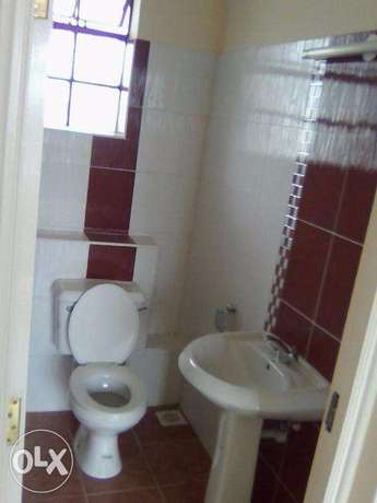 3 Bedroom Maisonette for sale in Gated Community, Along Mombasa Road Athi River Township - image 4