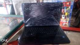 Clean HP with 4gb ram,