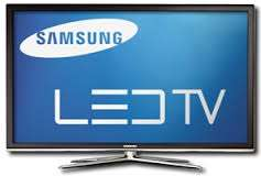 -Good Samsung_-32inches LED Digital Tv.