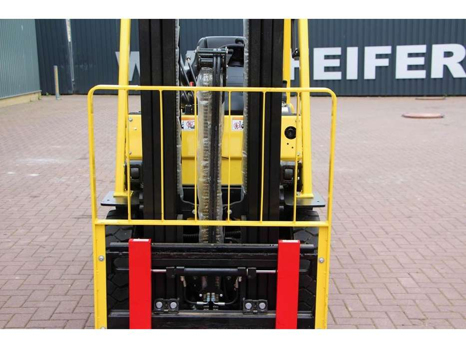 Hyster H2.5XT - 2018 - image 2