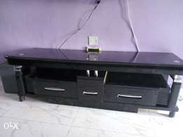 Quality and classy plasma TV stand