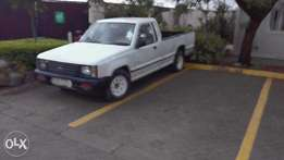 Offer offer clean pick up for sale