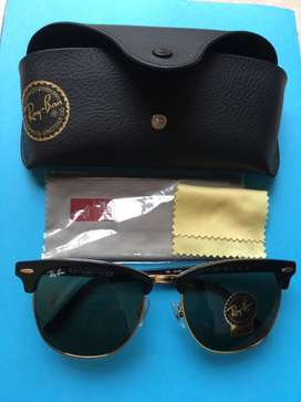 Ray Ban Sunglasses in Gauteng   OLX South Africa 75d1575f8a