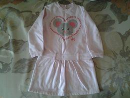 Платья Бу - Детский мир в Тернополь - OLX.ua 6064e251986f3