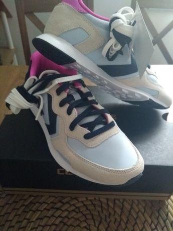 Adidas Disney Frozen Olaf nowe adidasy buty sportowe rozmiar 30