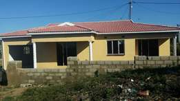 Umgababa property for sale