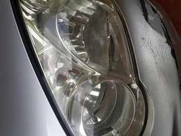 Headlights Lamp restoration/pair - Mobile in Nairobi